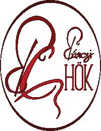 ELTE BGGyK H�K